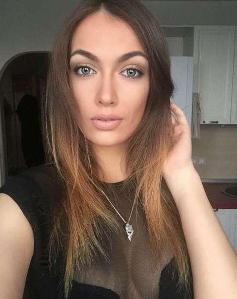 To Interest Russian Girls